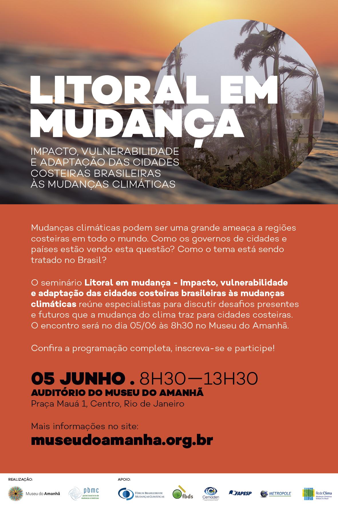 Convite-PBMC3